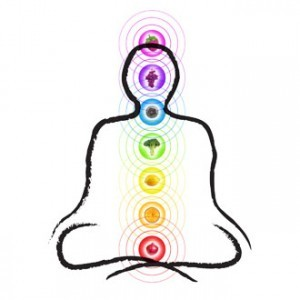 Nutrition-for-the-Soul-web-300x300-300x300