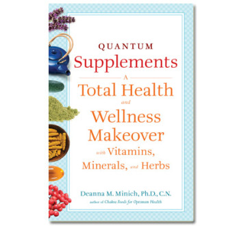 Quantum-Supplements