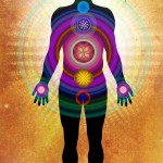 The Soul of Food – Connecting Physical Matter (Food) to Subtle Energy
