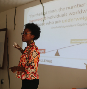 Cape Coast Lecture v2