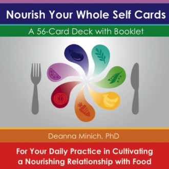 NYWS Card Deck