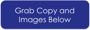21FSD Affiliate Copy and Images Button