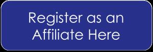 21FSD Affiliate Registration Button
