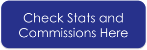21FSD Affiliate Stats and Commissions Button