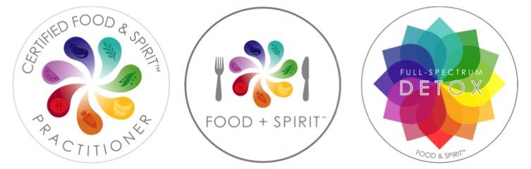 FSD Affiliate 3 Brands Banner