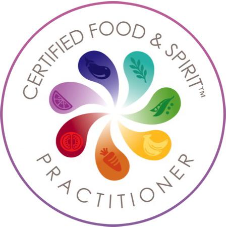 Certified Food & Spirit Practitioner Program   Food & Spirit ...