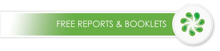 free_reports_button