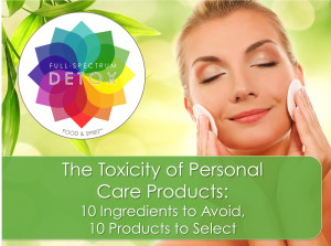 Toxicity Personal Care Standalone Images (Landscape) for Recording Page copy