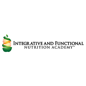 Integrative and Functional Nutrition Academy