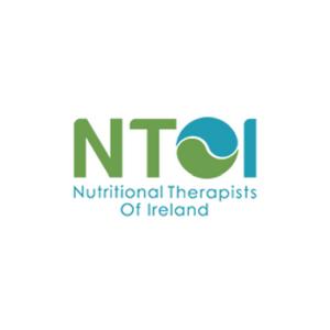 Nutritional Therapists Of Ireland